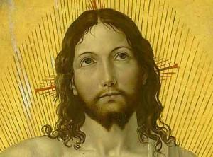 żądze Jezus