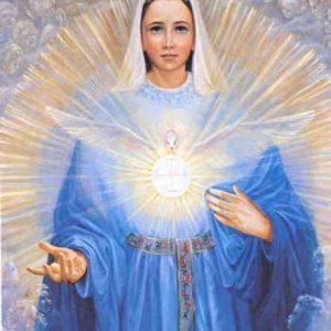 matka-Eucharystii.jpg