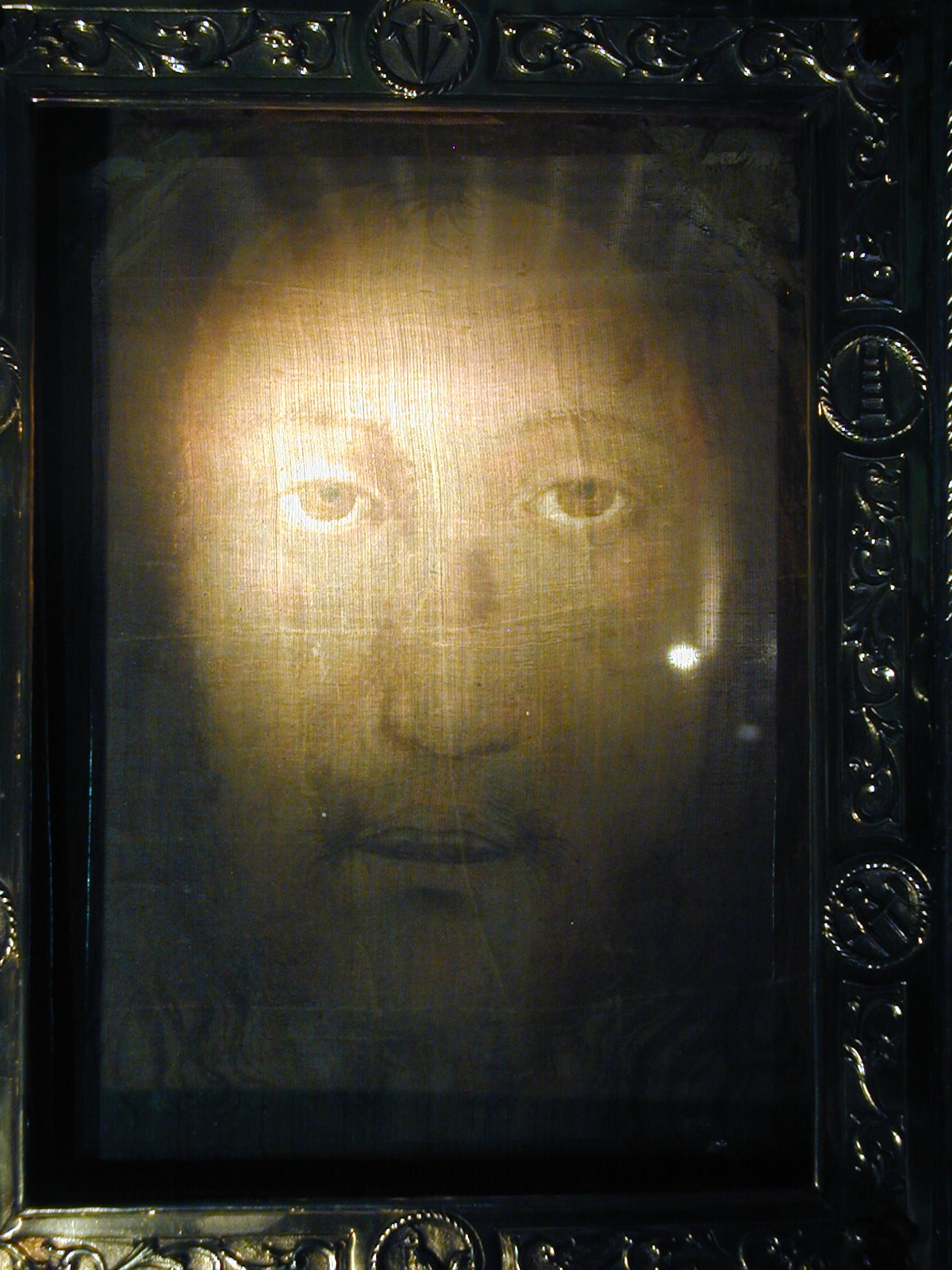 Bild_Volto_Santo_Manoppello_Jesus_Christus_in_Ewigkeit